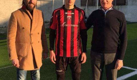 In data odierna, è stato perfezionato l'arrivo in prestito dalla Casertana del centrocampista offensivo classe 2002 Francesco Pio Petito, che ha già debuttato in C col suo club di appartenenza […]