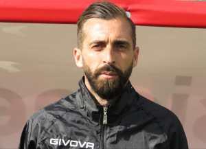 Cavallaro Giovanni
