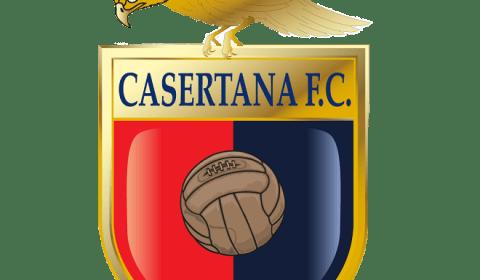 La Casertana calcio comunica che il terzino, classe 2002, Karim Mohamed Alouan, già al lavoro col gruppo di mister Maiuri ha formalizzato oggi il suo passaggio in rossoblù.