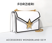 Post Holiday Sale Year-End Blowout -GLAMOROUS SUMMER SALE -FORZIERI.COM