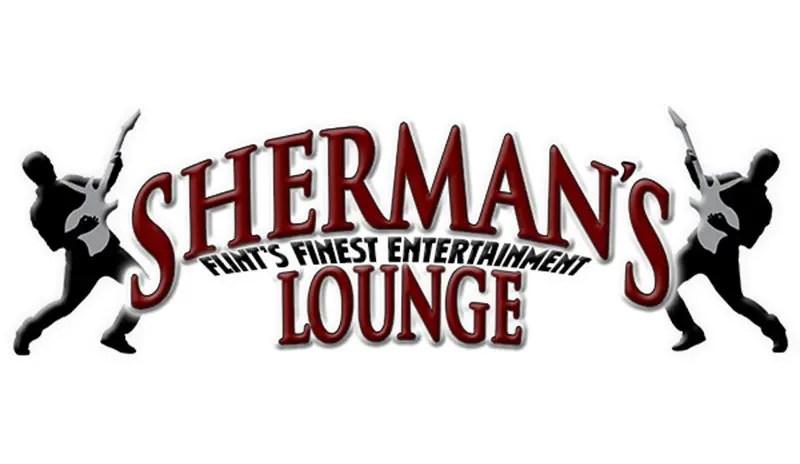 Sherman's Lounge