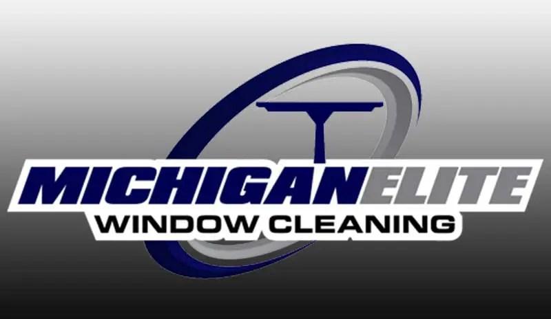 michigan-elite-window