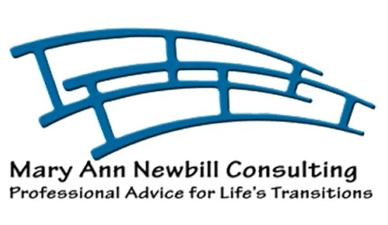 Mary Ann Newbill