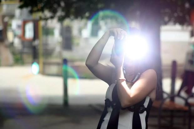 uso-do-flash-cameras-fotografia