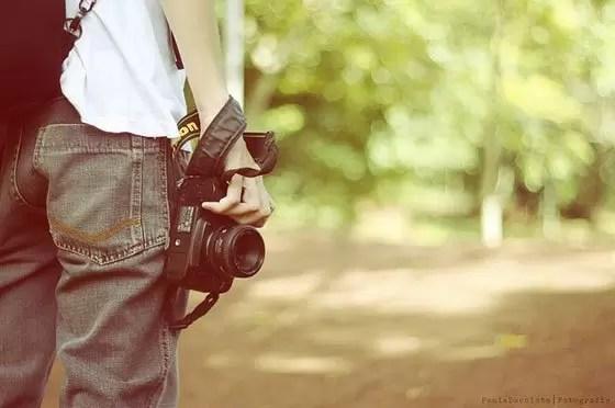 3 razões para você desistir de ser fotógrafo   Fós Grafê