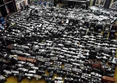 maior-colecao-cameras-do-mundo