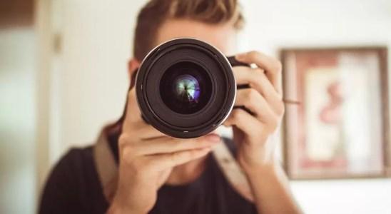 frases-sobre-fotografia