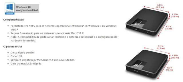 especificacoes-hd-externo-wd