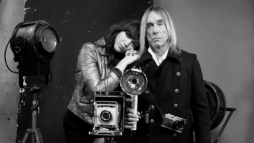 iggy-pop-and-daisy-lowe
