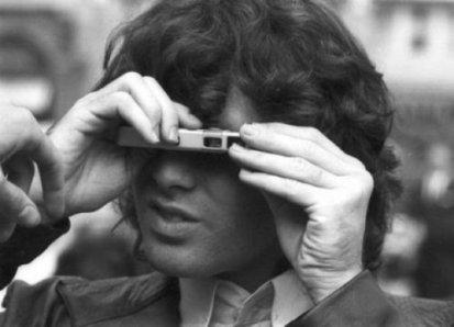 jim-morrison-with-minox-spy-camera