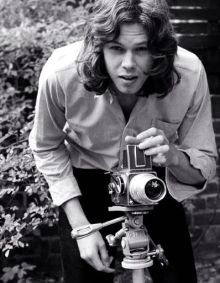 nick-drake-with-a-hasselblad