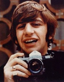 ringo-with-a-pentax-slr