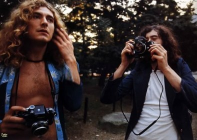 robert-plant-and-jimmy-page-with-nikon-f2s
