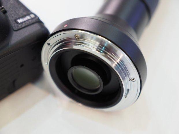 detalhe-lente-macro-f14-2