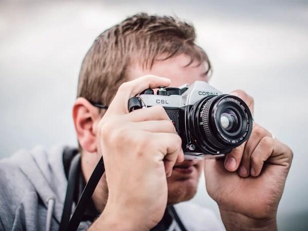 como-fotografar-bem