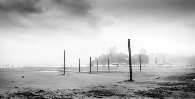 ed-matos_melhores-fotos-flickr-2016
