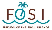 Visit Friends of the Spoil Islands