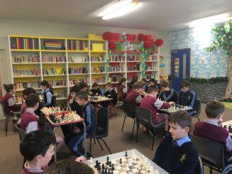 Fossas-Chess-Grandmastersi-112017-02