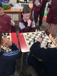 Fossas-Chess-Grandmastersi-112017-04