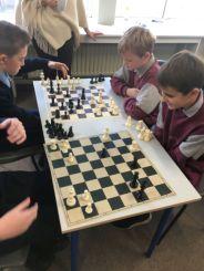 Fossas-Chess-Grandmastersi-112017-05