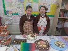 4th-class-bake-sale-17-19
