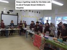 4th-class-bake-sale-17-21