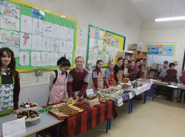 4th-class-bake-sale-17-6