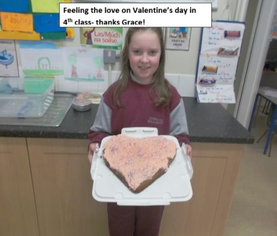 St-Valentines-day-cake-2