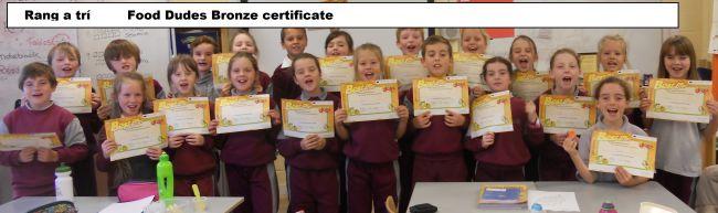 bronze-certificate