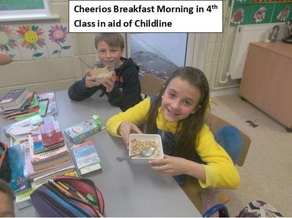 cheerios-4th-2017-06