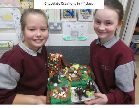 chocolate-creations01