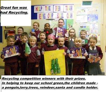 class3-recycling-competition-photo5