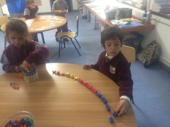 Practical-Maths-fun-SI-17-05