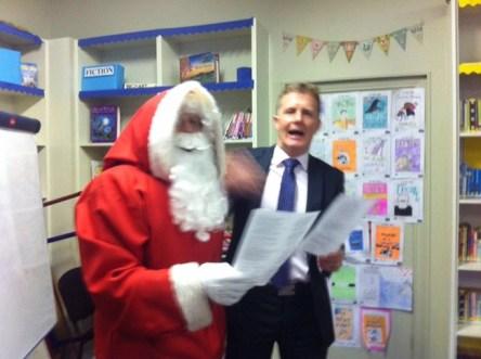 Santa_and_Mr_Clifford