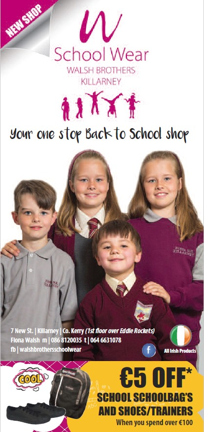 Walsh_Bros_Schoolwear_Flyer