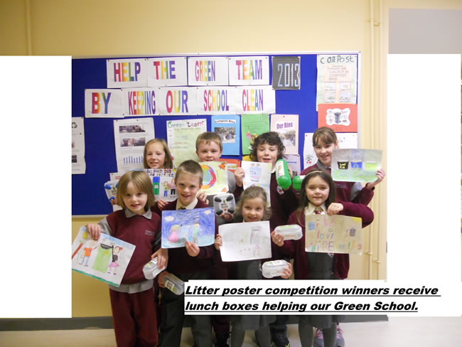 class3-litter-poster-competitionphoto4