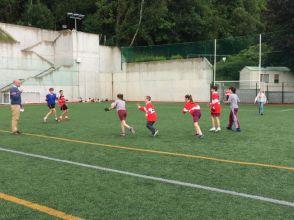 football-league-2016-IMG_2245