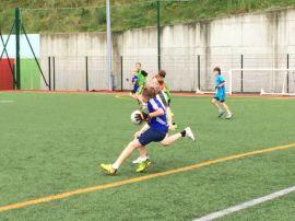 football-league-2016-IMG_2329