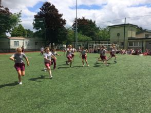 sports-day-IMG_2135