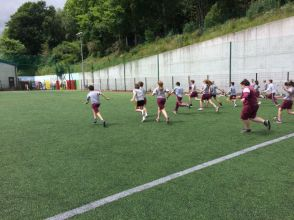 sports-day-IMG_2155