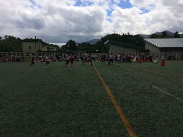 sports-day-IMG_2167