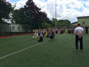 sports-day-IMG_2187