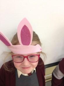 Easter Bonnets 2018 31