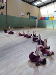 Yoga (JI) May 2018 - 04