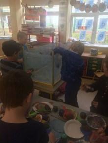 Making Aquarium SI 2018 - 06