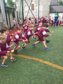 Sports Day 2018 - 04