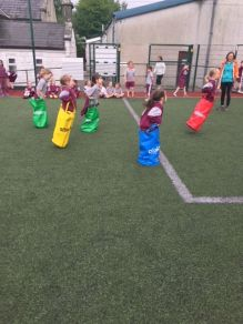 Sports Day 2018 - 08