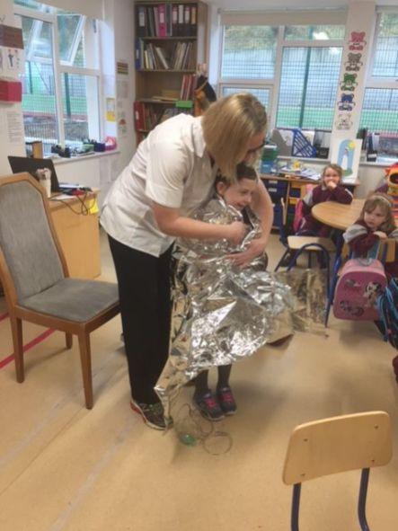 Nurses Visit JI 2018 - 13