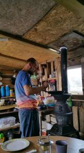 stove-25-oct-b