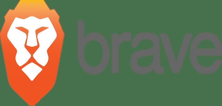 Como ganhar dinheiro usando o navegador Brave